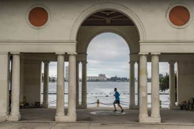 Things to do in Oakland-01581