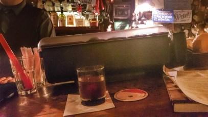 Heinholds Bar Oakland