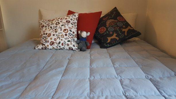 best beds 2017