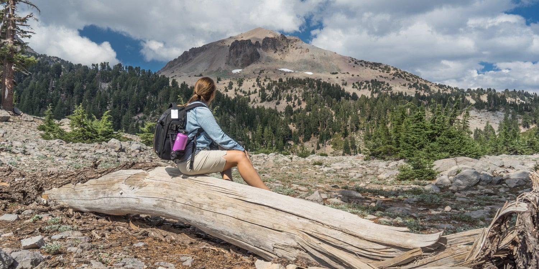 Discover Shasta Cascade