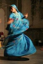 India culture