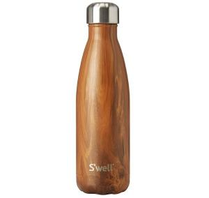 india packing list water bottle