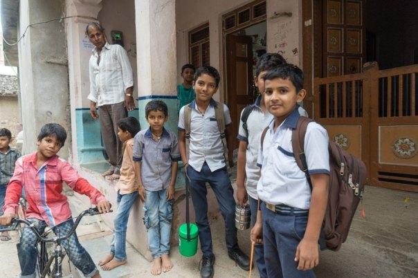 Rajasthan india experiences-06124