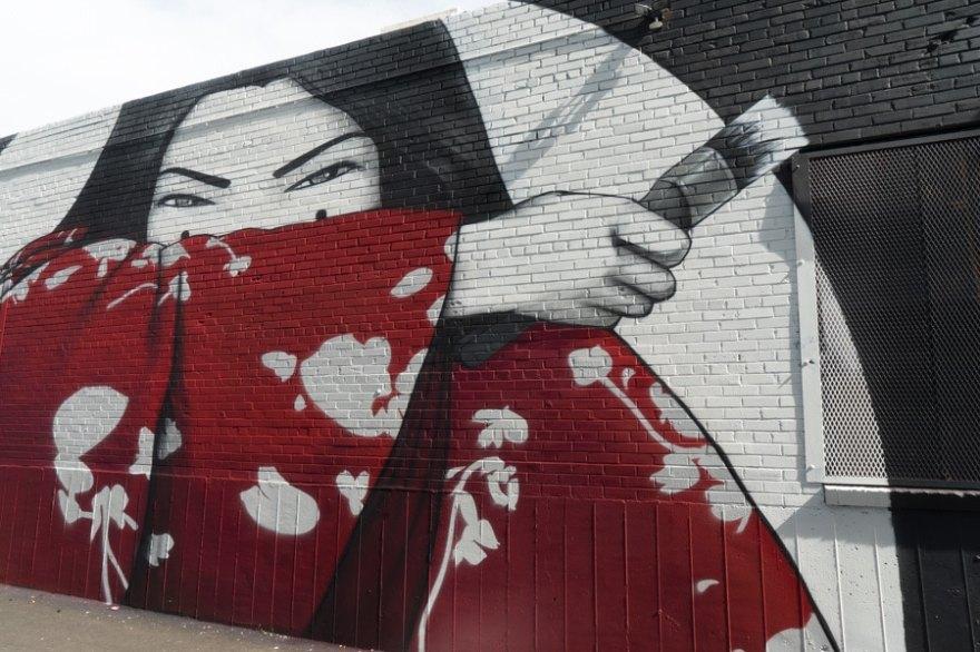 rino denver street art