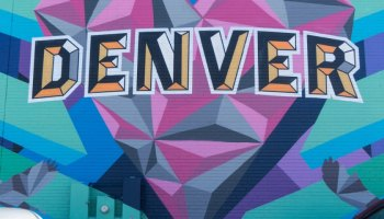 new to denver things to do