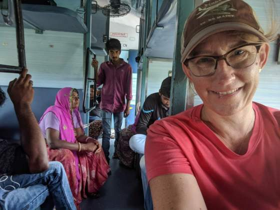 Rajasthan Experiences