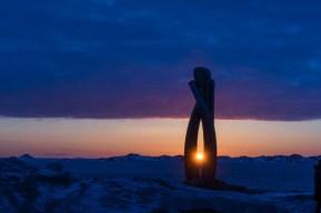 Greenland Nuuk