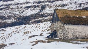 Faroe islands travel-09