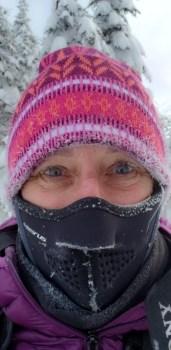 Quebec winter activities-10