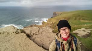 Ottsworld cliffs of moher