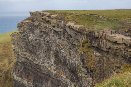 cliffs of moher ireland-1394569