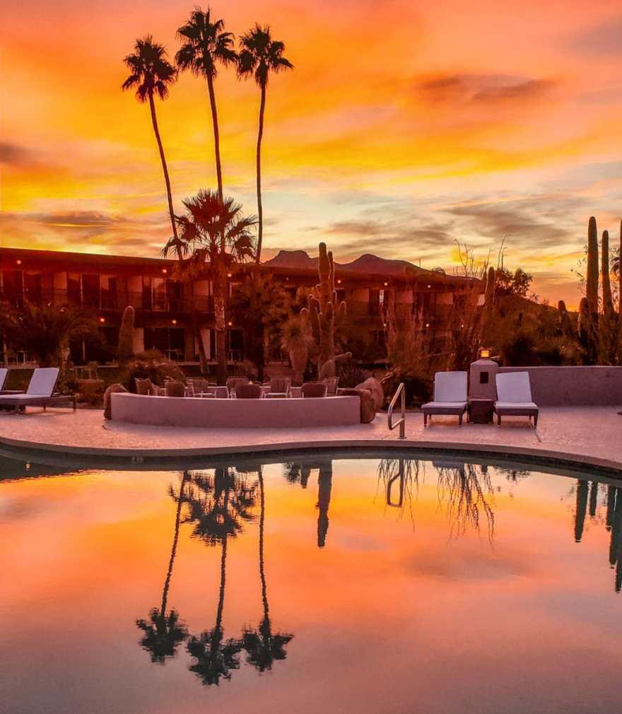 civana resort and spa