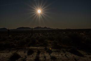 Scottsdale Desert2-09943