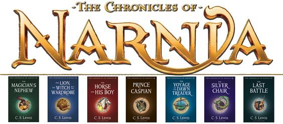 Chronicles-of-Narnia-narnia-gunlukleri