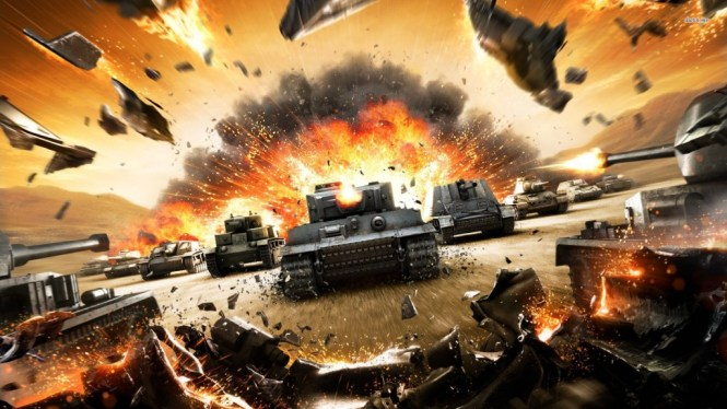 World-of-Tanks-en-iyi-oyunlar