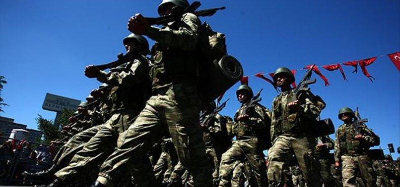 Zorunlu askerlik ne zamandan beri uygulanıyor neden uygulanıyor