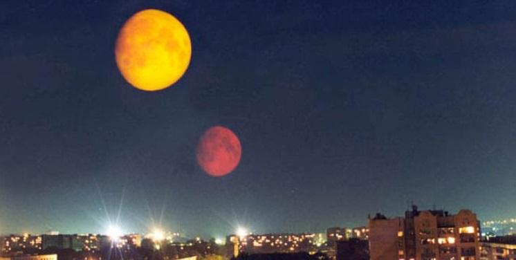 Çin yapay ay projesinin amacı nedir