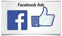 facebook-reklamlarindan-buyuk-maksimum-verim-almak