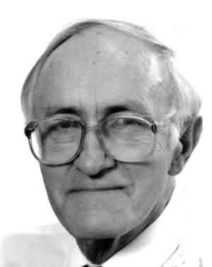 RHookway 1993
