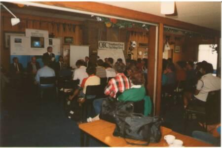 SOYC-003 Briefing in Hobart(2)