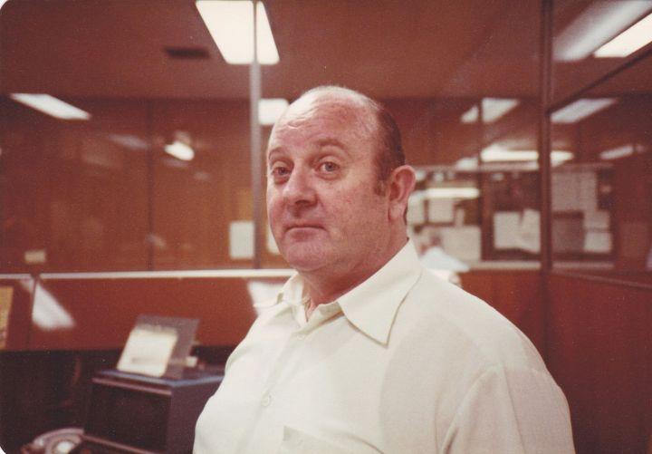 Bob Scherf_0002