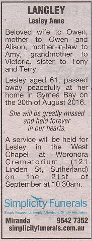 Lesley-Anne-Langley.jpg (183×480)