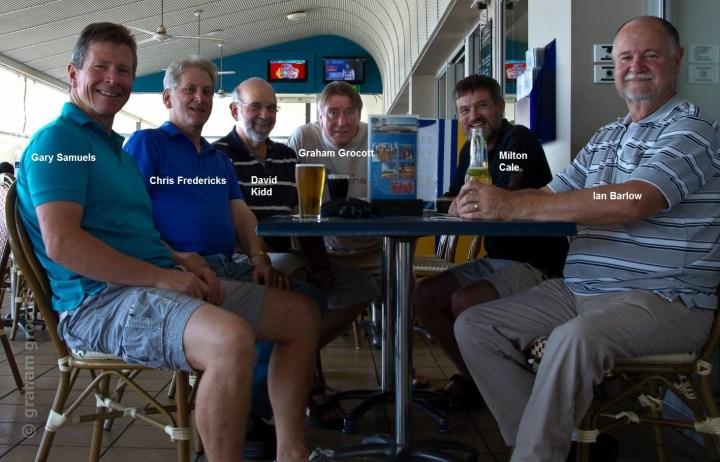 old-mates-meet-on-gold-coast-2013