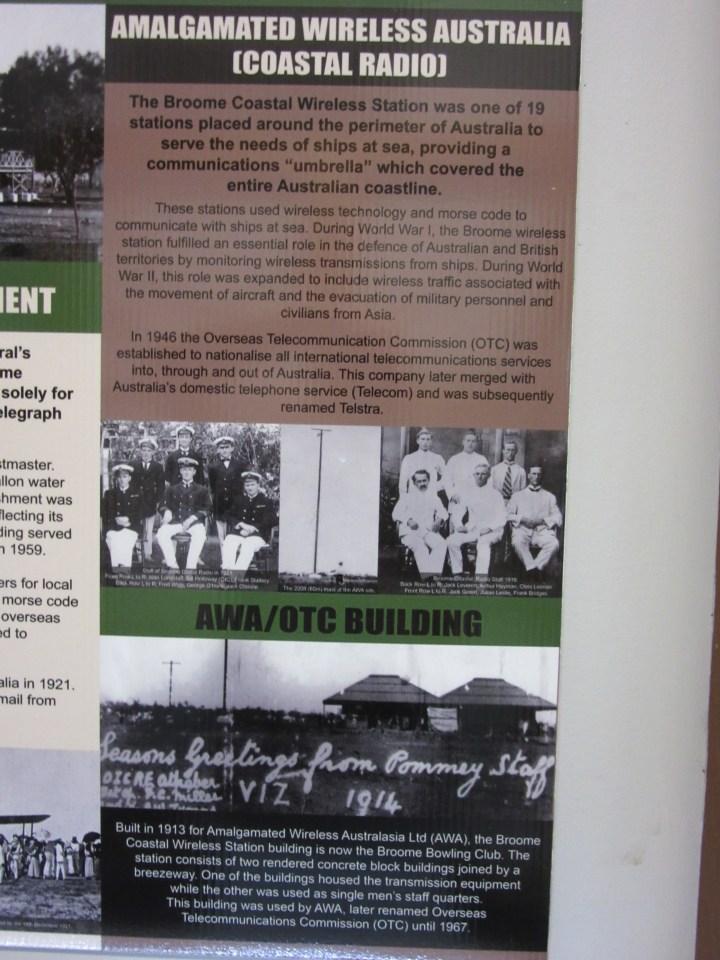 196 Broome historic photo