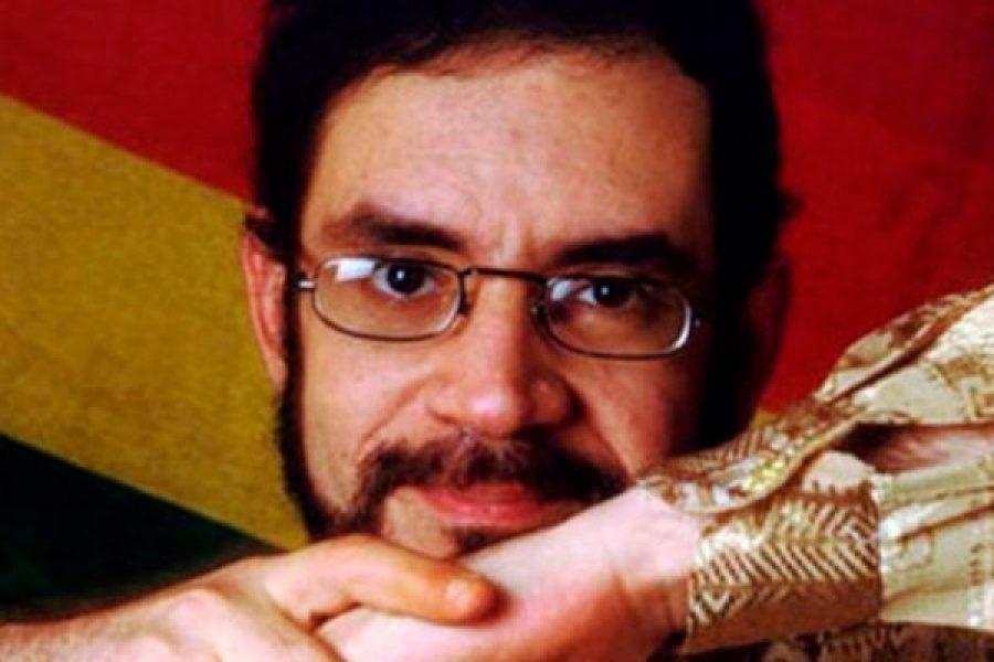Renato Russo, Cazuza