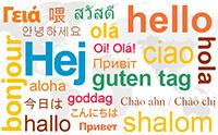 langues-menu