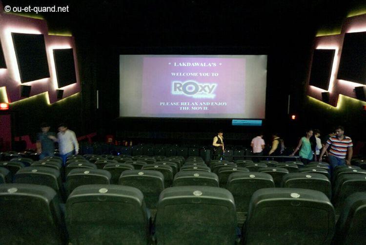 12-cinema-mumbai-bombay