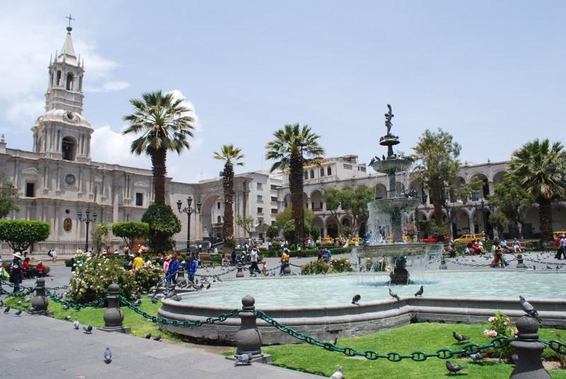Plaza_de_Arequipa