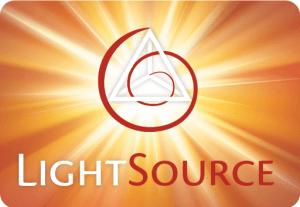 lightsource_logo_bg-1