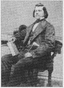 Dominee Luessen, predikant van de Nederlands Hervormde Gemeente in Wijk aan Zee, was een van de notabelen die zich inspanden om geld in te zamelen voor de weduwe Veltman en haar drie kinderen.