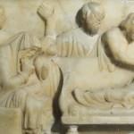 sarcophagus_AM_Agrigento