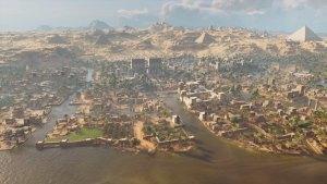 Assassin's Creed® Origins