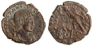 Bronzen_falling_horseman_Aquileia