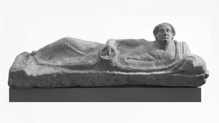 Obesus Etruscus