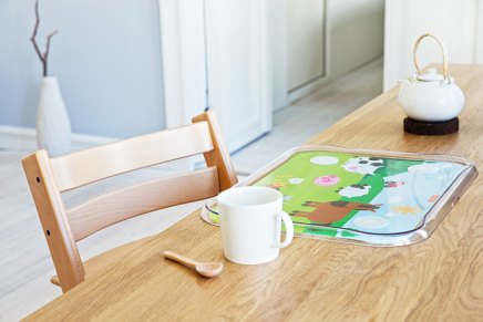 Tripp-Trapp-and-Stokke-Table-Top-140603-4