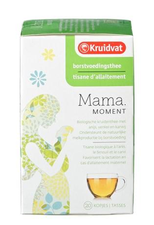 Kruidvat mama
