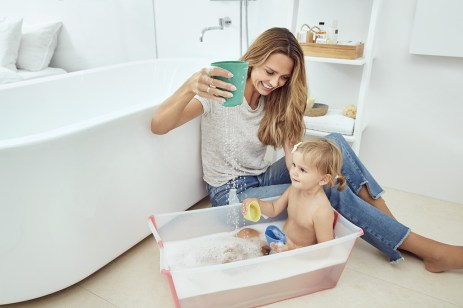 Stokke® Flexi Bath®