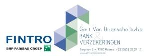 logo_fintro_van_driessche