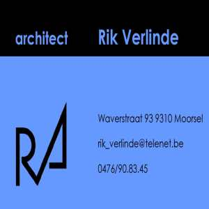 logo_rik_verlinde