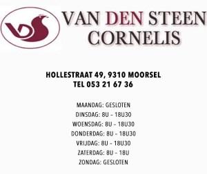 logo_vandensteen_cornelis
