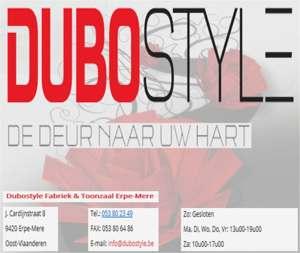 logo_Dubo