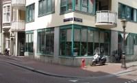 foto wijkcentrum