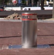 VOOR (bron amsterdam.nl)