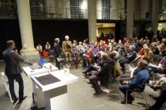 symposium10