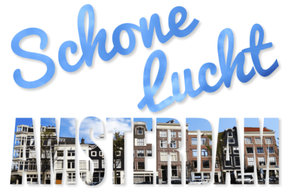 SchoneluchtAmsterdam1