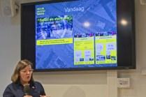 Edda Bild; Crowdsourcing Mr. Visserplein: een proceskaart. Een participatieve benadering om de relatie tussen ruimte, gebruik en geluid te begrijpen